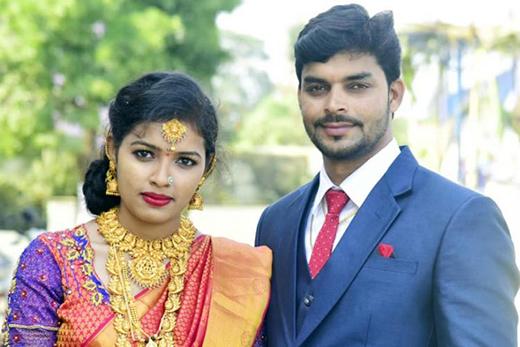 hassan-couple