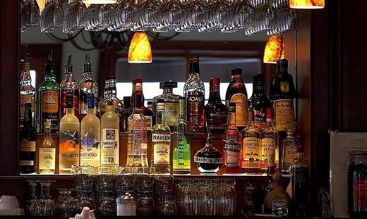 liquor06may2020