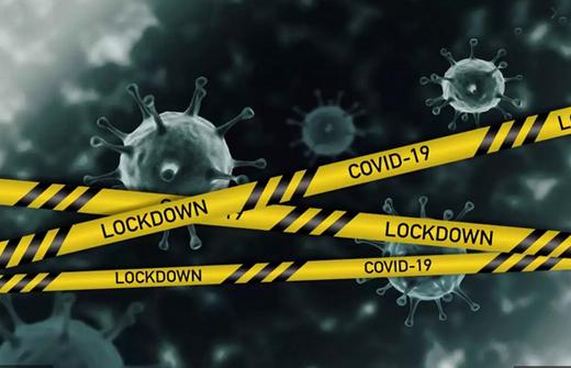 lockdown4.