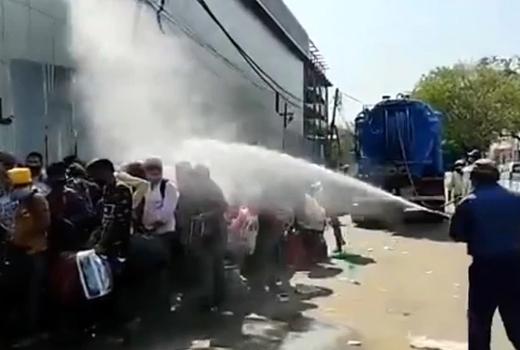 spray23may20