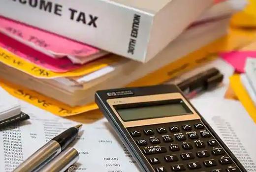 tax13may20