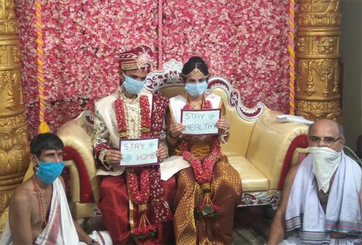 wedding-10may