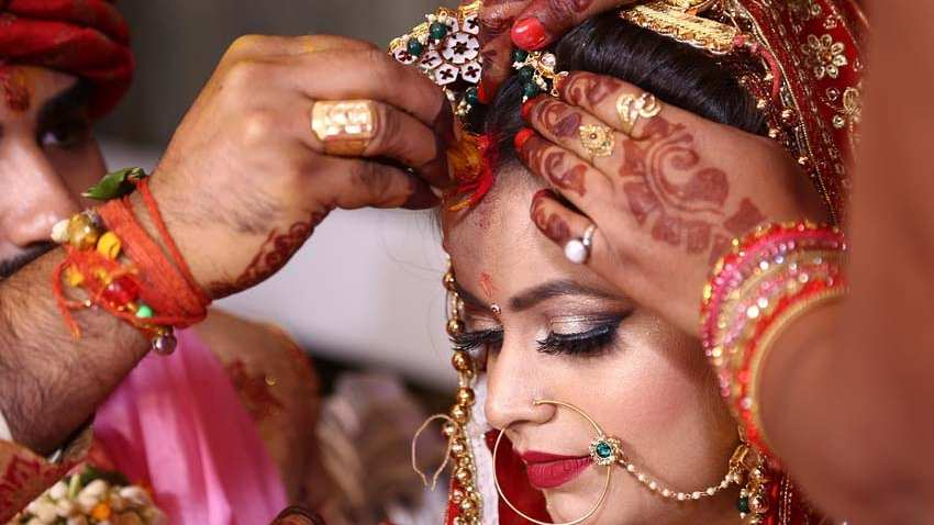wedding21may2020