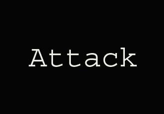 Attack.j