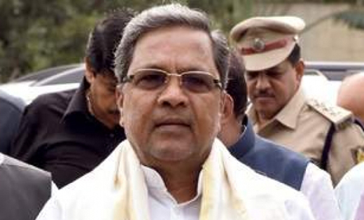 CM-Siddaramaia...