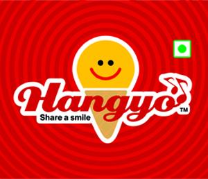 HANGYO-Nov17