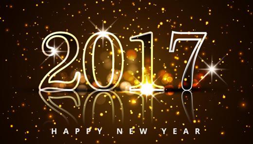 Happy-New-Year...