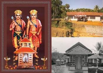 Koti-Chennaya ...