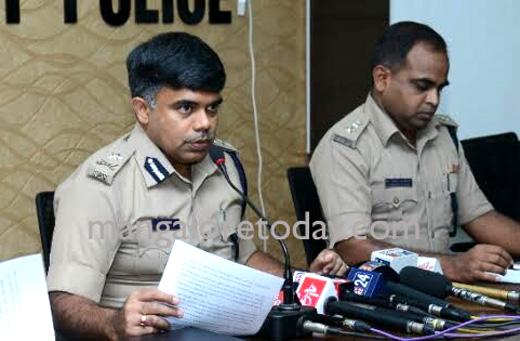 Naresh-arrest-...