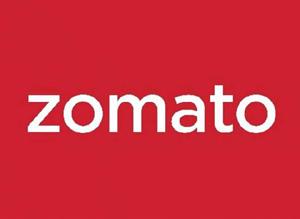 Zomato.j