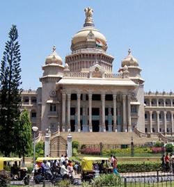 banglore11