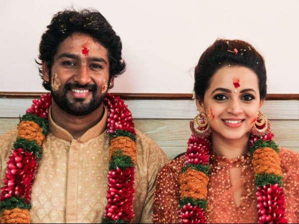 bhavana-engagement