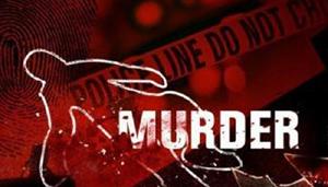 http://www.mangaloretoday.com/http://www.mangaloretoday.com/contentfiles/murder%205%20apr%2017.jpg