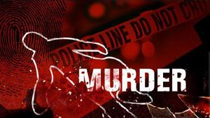 murder_