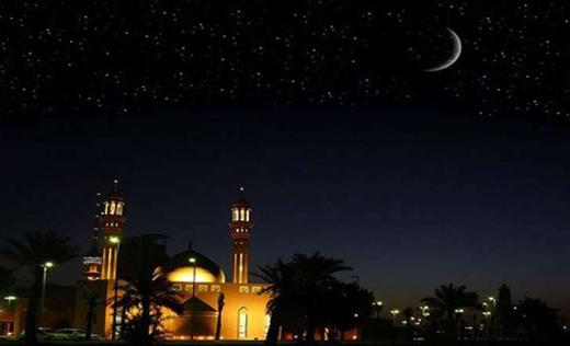 ramadan-11.