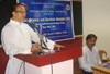 National Conference on Data and Business Analytics held at AIMIT