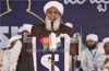 Muslims must wholeheartedly accept Supreme Court ruling on Babri Masjid dispute : A P Ustad