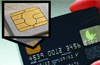ATM cards must have chip from now
