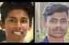 Vittal: Two bikes collide head-on: Riders dead