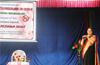 Agnes CBSE  Bendur holds dengue awareness, Aug 20