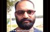 Mangaluru : Businessman missing from Bejai