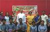 Konkani Manyatha Diwas at Aloysius College