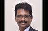 Mangaluru: Anantha Padmanabha K. elected Chairman, ICAI