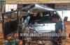 Puttur : Astrologer dies in Omni-lorry collision