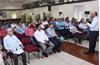 Automobile & Tyre Dealers Association organizes seminar on �Economic Slowdown