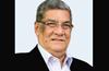 NRI entrepreneur B R Shetty�s elder brother Sachidananda Shetty passes away
