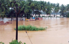 Bantwal reels under floods as Netravathi flows above danger mark