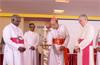 Assembly of Catholic Bishops of India, at Chennai