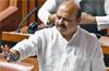 Mangaluru anti-CAA protest: Basavaraj Bommai sees �larger conspiracy�