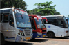 Mangaluru : Private buses likely to resume  services from June 1