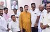 Coastal development authority to organise investors� meet in coastal belt: Mattar Ratnakar Hegde