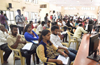 Karnataka announces online CET