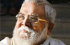 Renowned theatre personality D K Chowta no more