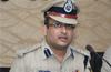 WhatsApp status led to Ullal clash : Commissioner Harsha