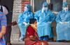 48 new COVID-19 cases in Karnataka, seven from Bengaluru