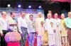 Daivaradhane : Writer Erya opposes improper uses