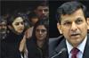 Deepika Padukone�s JNU visit inspires; time to take stock of what�s truly at stake: Raghuram Rajan