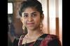 Ullal girl succumbs to Dengue