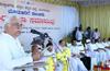 Deshpande inaugurates Moodbidri, Kadaba taluks