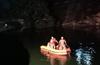 Bantwal : Youth drowns in Karinja lake