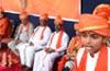 Mangaluru : Durgavahini hosts Narishakti Samavesh