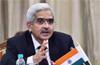 RBI cuts rates, allows 3-month moratorium on loans to offset virus impact: Shaktikanta Das