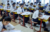 SSLC, PUC Board exams postponed further, Won't be held in April