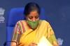 Day-2: FM, Nirmala Sitharaman's package break-up for farmers, migrants