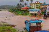 Rs 9,500 crore damage due to floods in Karnataka, state govt seeks Centre�s help
