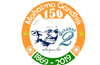 �Gandhi 150 Chintana Yatre� in city from today